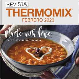 thermomix 136
