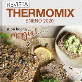 thermomix 135