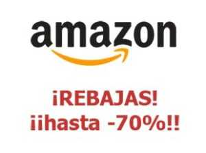 CHOLLOS AMAZON