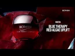 MUESTRAS GRATIS BLUE THERAPY RED ALGAE UPLIFT